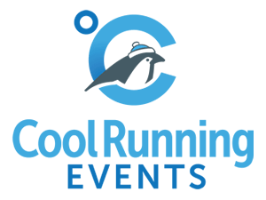 Cool Running Events